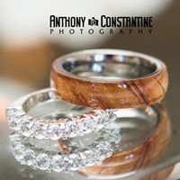 Anthony Constantine Photography