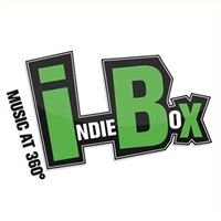 Indiebox Music