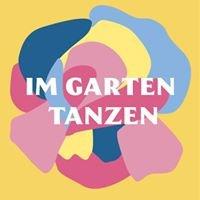 Imgarten