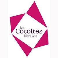 Librairie Les Cocottes rousses
