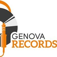 Genova Records