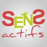 Sens Actifs