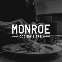 Monroe Qro.