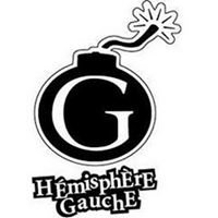 Bar L'Hémisphère Gauche