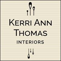 KA Design - Home and Business Interiors