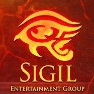 Sigil Entertainment Group