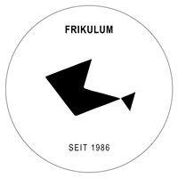 FRIKULUM