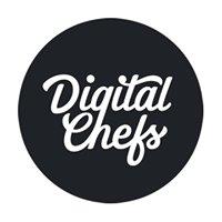 Digital Chefs - Digital Transformation Partner