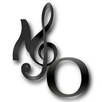 Musical Ortiz