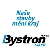 Bystroň Group a.s.