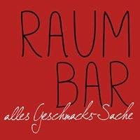 Raum Bar Wels