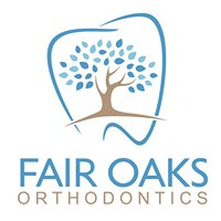 Fair Oaks Orthodontics
