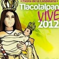 Municipio Tlacotalpan Veracruz