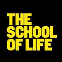 The School of Life Seoul - 인생학교 서울