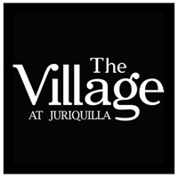 The Village at Juriquilla