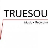 TrueSound: Music, Recording, Education
