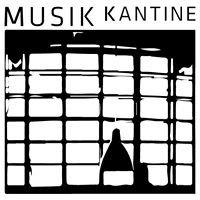 Musik Kantine - Recordstore Linz