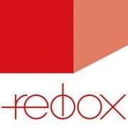 Redbox Moedling