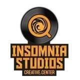 Insomnia Studios