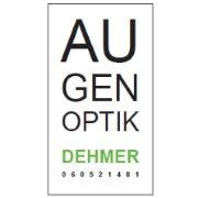 Augenoptik Dehmer GmbH