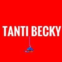 TANTI BECKY בוטיק אופנה