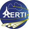 RTU MTAF Aeronautikas institūts