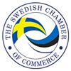 Swedish Chamber of Commerce in Estonia