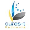 Eures-t Pannonia
