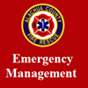 Alachua County Emergency Management