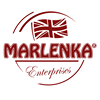 MARLENKA UK
