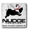 Nudge Printing