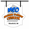Michigan Extreme Outdoor