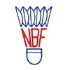 Norges Badminton Forbund thumb