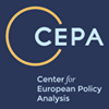 Center for European Policy Analysis (CEPA)