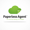 The Paperless Agent