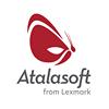 Atalasoft from Kofax