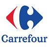 Carrefour Bayonne Ametzondo