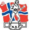 Norges Bokseforbund