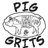 Pig & Grits