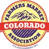 Colorado Farmers' Market Association CFMA
