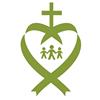 The St. Luke Foundation for Haiti