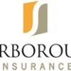 Scarborough Insurance