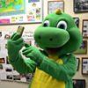 Lil' Iguana's Children's Safety Foundation