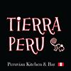 Tierra Peru