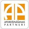 Apdrošināšanas Partneri SIA   brokeru pakalpojumi