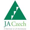 JA Czech