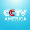 CCTV America