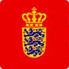 Embassy of Denmark in Latvia thumb