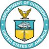 U.S. Department of Commerce