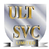 Ultimate Services Group